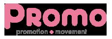 PROMO(プロモ)-女性のためのモニターサイト